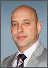 Δρ. Πετρίκκος
