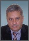 Δρ. Παπαδόπουλος