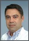 Δρ. Σελίμης